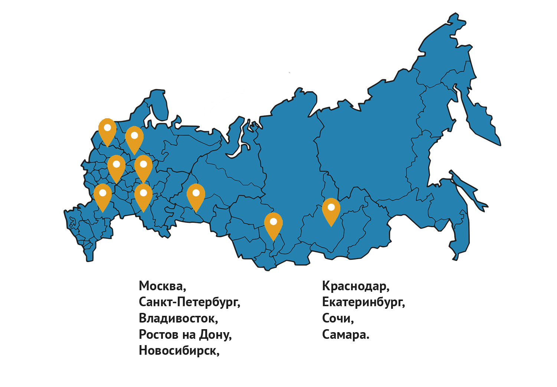 http://bio-kamin24.ru/images/upload/карта-2.png