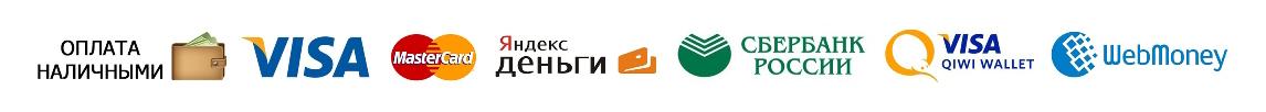 https://bio-kamin24.ru/images/upload/ц%20(1).jpg