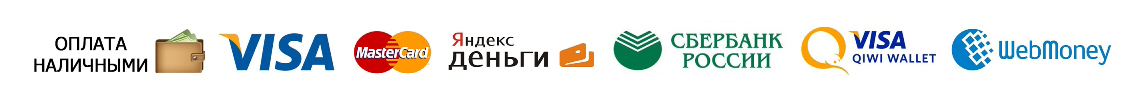 http://bio-kamin24.ru/images/upload/ц%20(1).jpg