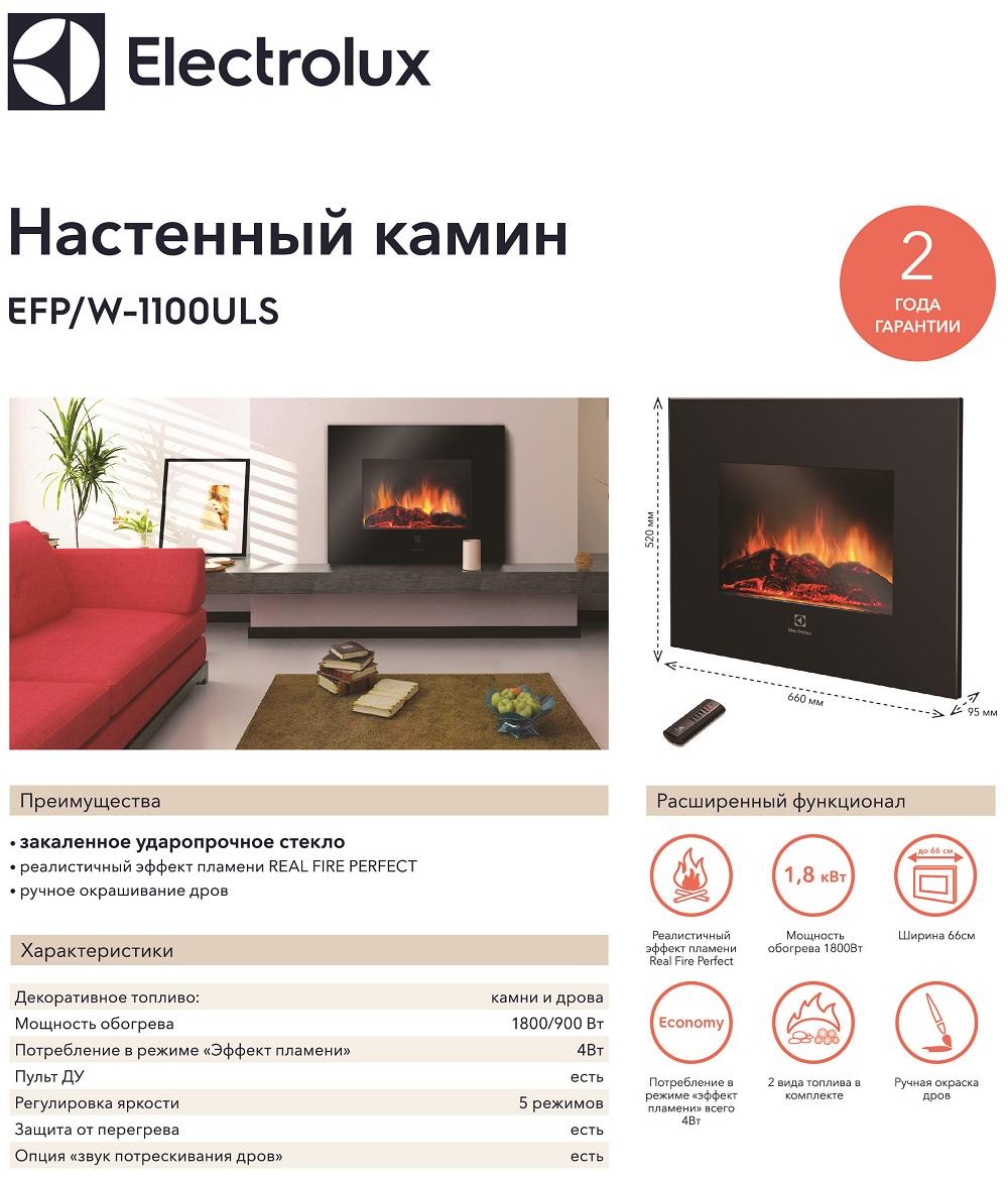 https://bio-kamin24.ru/images/upload/1100ULS.jpg