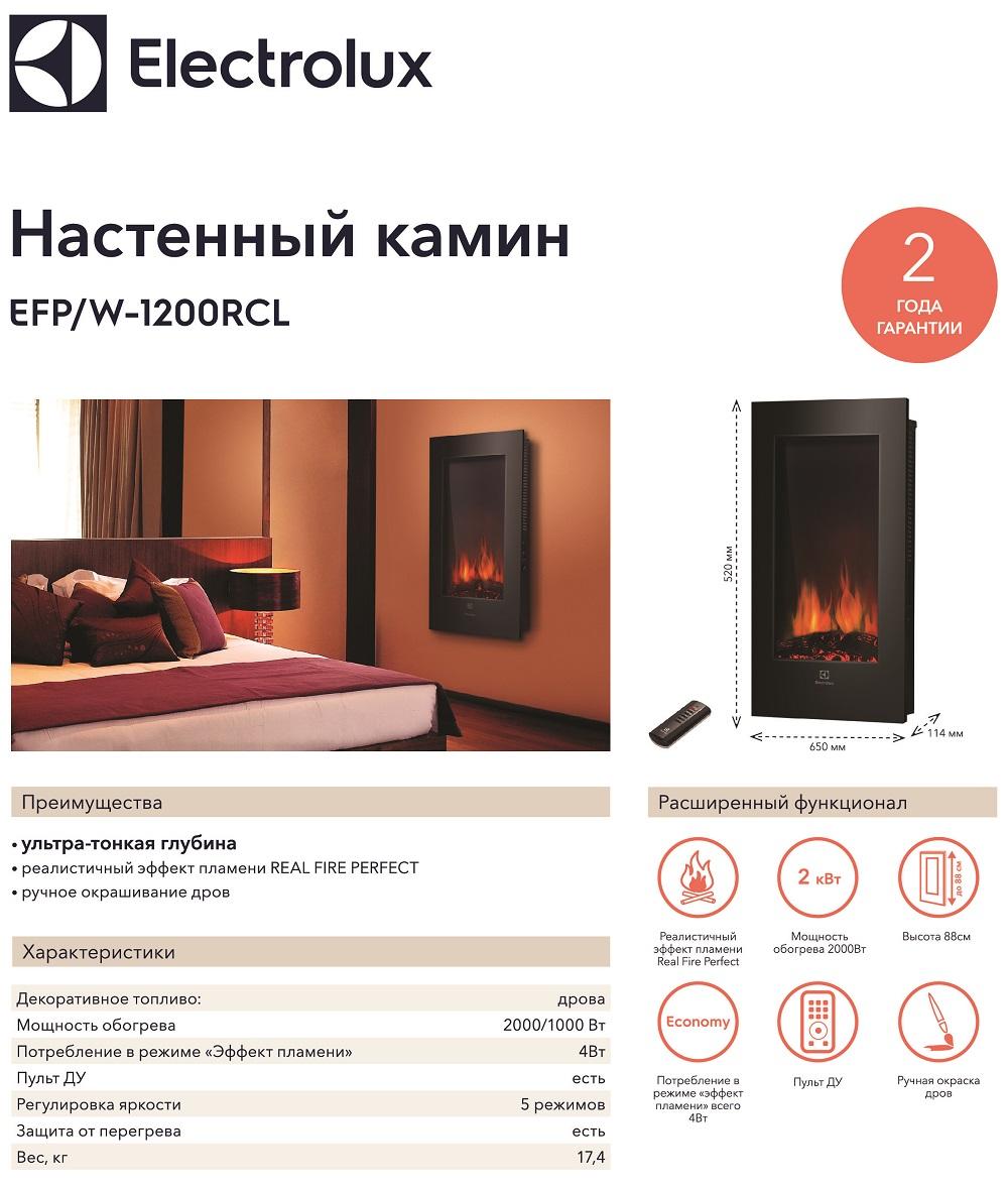 http://bio-kamin24.ru/images/upload/1200RLC.jpg