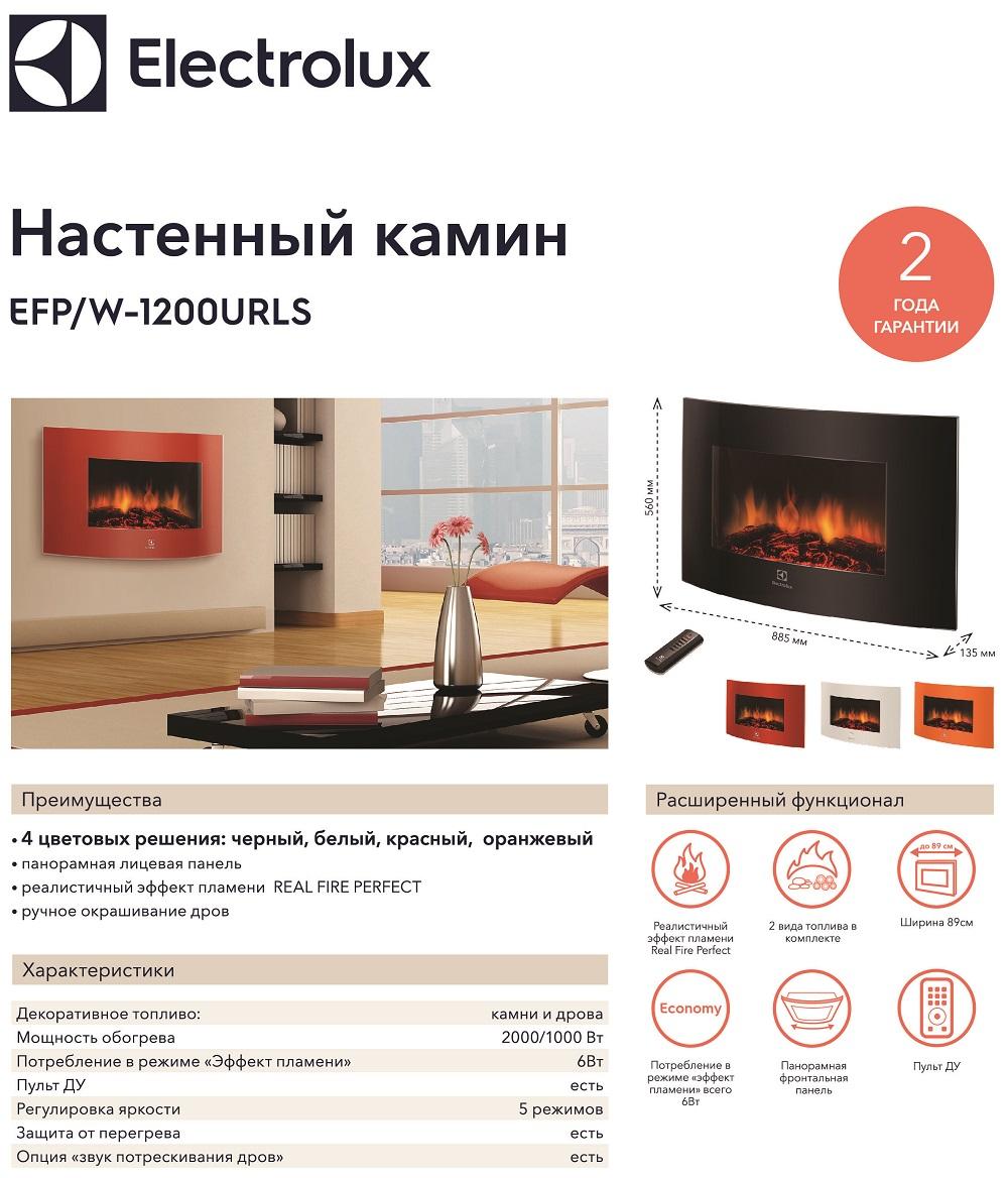 https://bio-kamin24.ru/images/upload/1200URLC.jpg