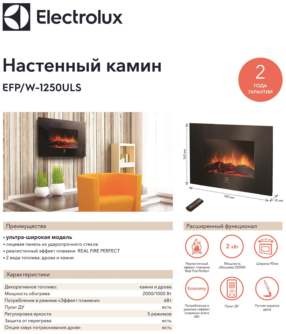 https://bio-kamin24.ru/images/upload/1250ULS.jpg