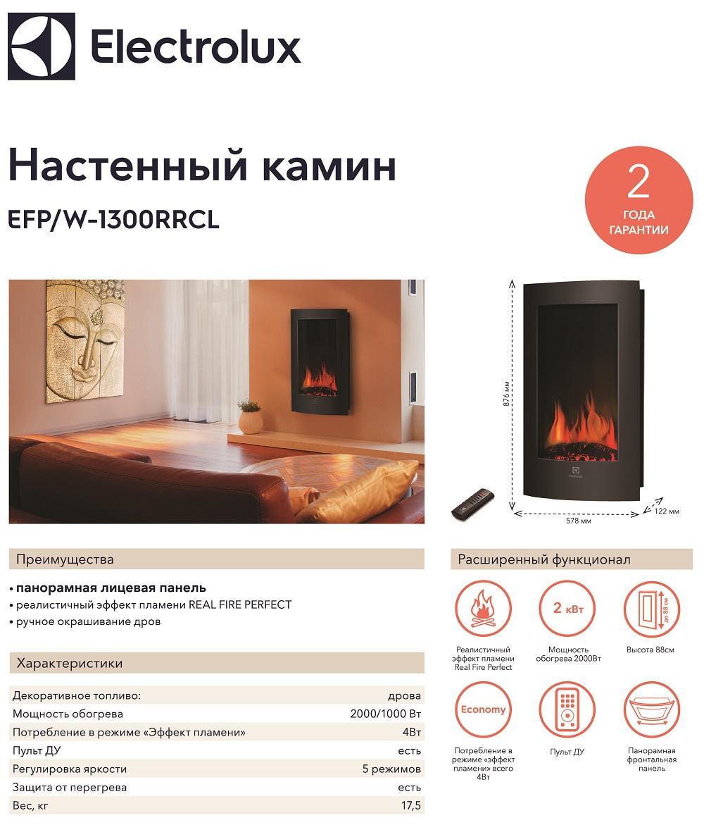 https://bio-kamin24.ru/images/upload/1300RRCL.jpg