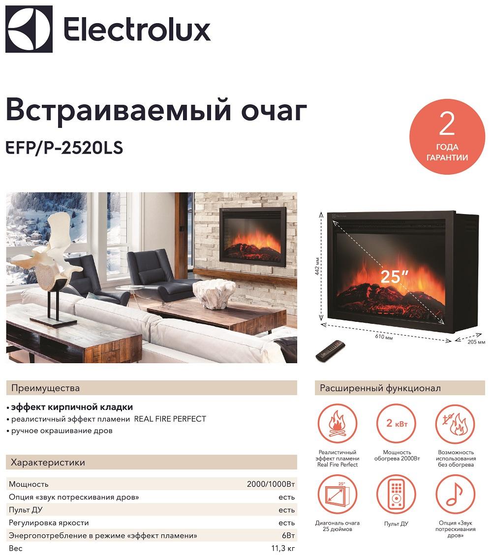 http://bio-kamin24.ru/images/upload/2520LS.jpg