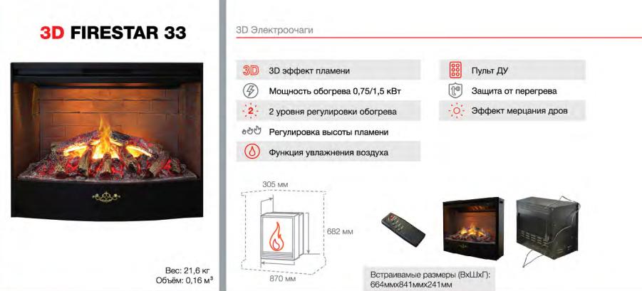 http://bio-kamin24.ru/images/upload/3D%20FIRESTAR%2033.png