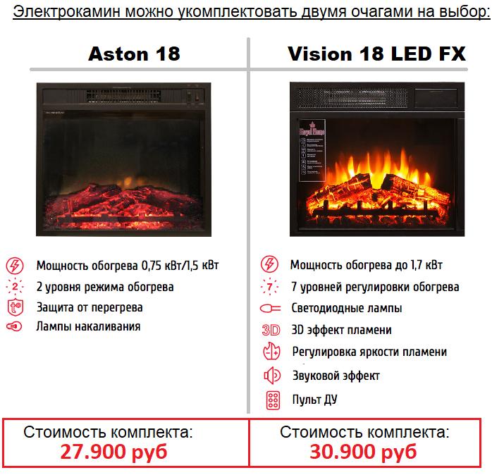 https://bio-kamin24.ru/images/upload/5057.png