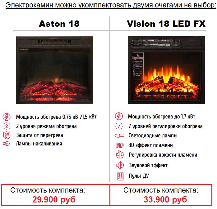 https://bio-kamin24.ru/images/upload/505800.png