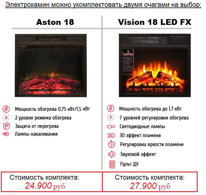 https://bio-kamin24.ru/images/upload/6058.png
