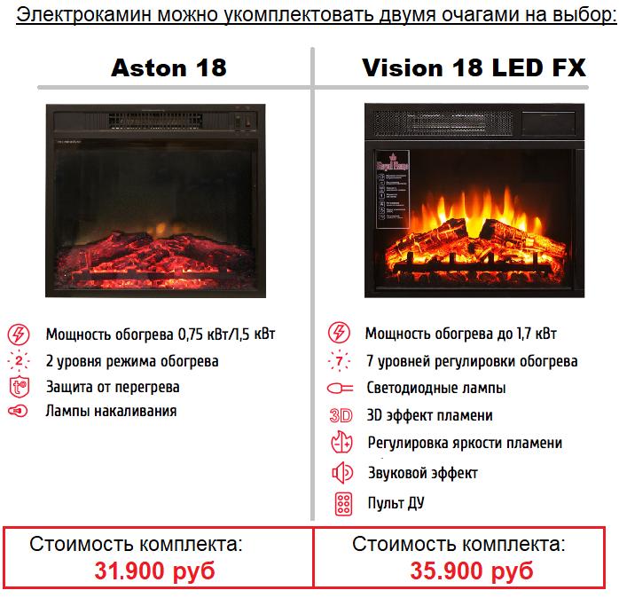https://bio-kamin24.ru/images/upload/8546.png