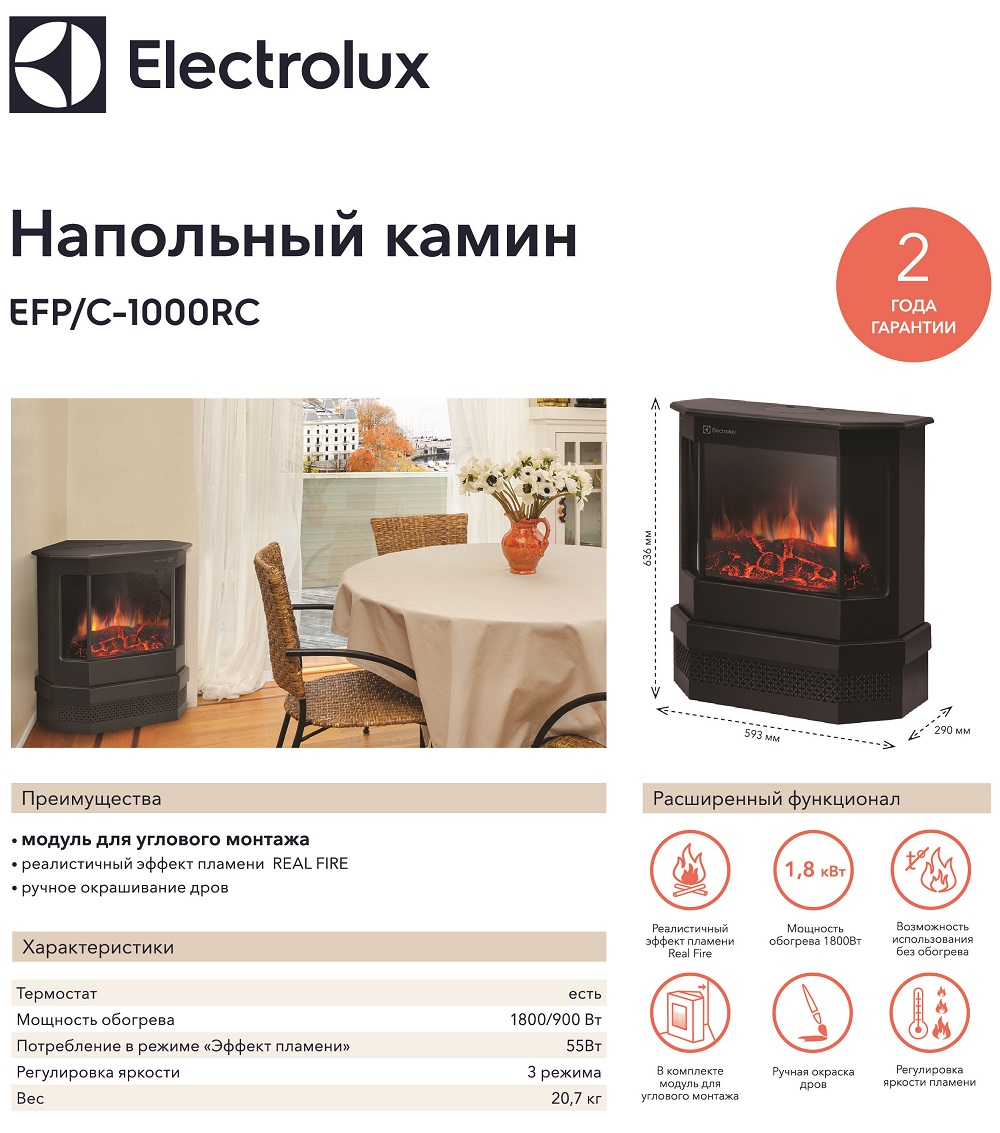 https://bio-kamin24.ru/images/upload/C-1000RC.jpg