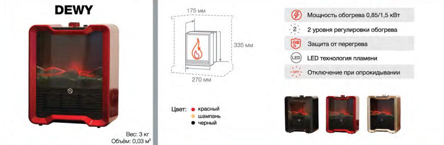 http://bio-kamin24.ru/images/upload/DEWY.png
