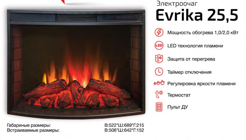http://bio-kamin24.ru/images/upload/Evrika%2025,5.png