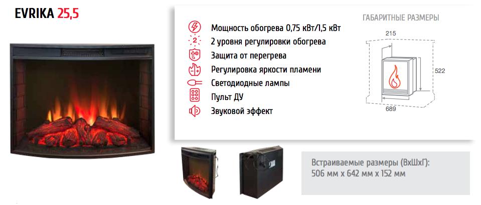 https://bio-kamin24.ru/images/upload/Evrika25.png