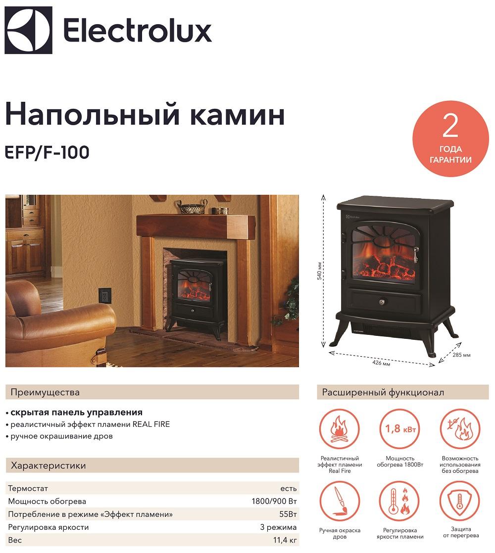 http://bio-kamin24.ru/images/upload/F-100.jpg