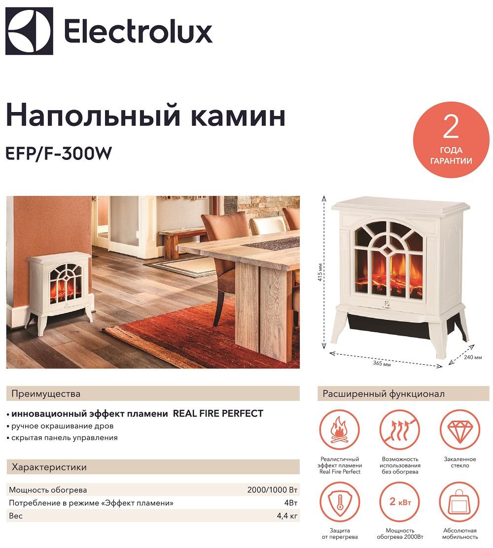 http://bio-kamin24.ru/images/upload/F-300W.jpg