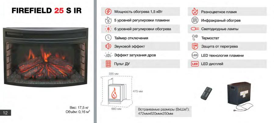 http://bio-kamin24.ru/images/upload/FIREFIELD%2025%20S%20IR.png