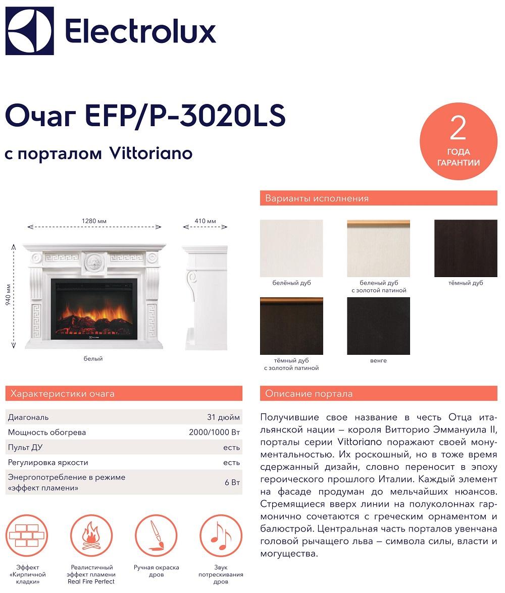 https://bio-kamin24.ru/images/upload/Vittoriano%203020.jpg