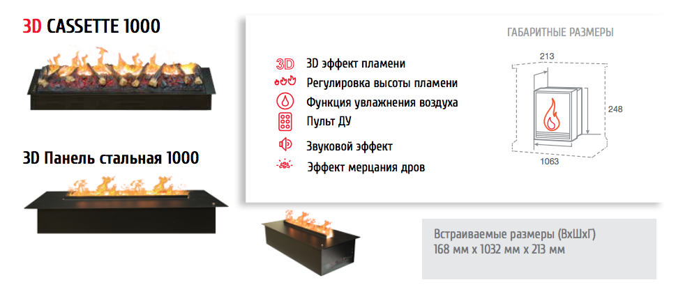 https://bio-kamin24.ru/images/upload/cassette1000.png